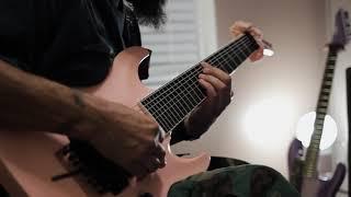Deftones – This Link Is Dead (Stephen Carpenter Play-Through)