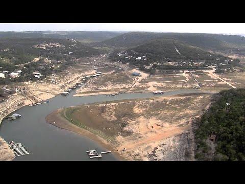 Krost - Ken Kramer - Texas, Equity, and Water