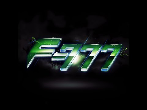 F-777 MEGA ALBUM MEGAMIX! (FREE DOWNLOAD) [30 TRACKS!]