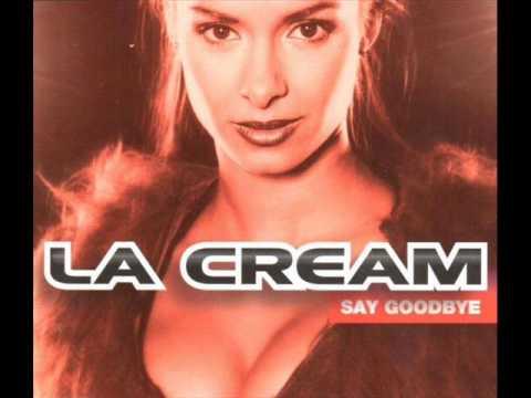 скачать клип la cream-you бесплатно