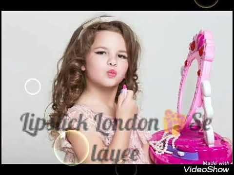 Baby Makeup Karna Chod ||Whatsapp Status||