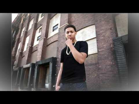 Lil Bibby x Kodack Black x Dj L ''Ain't Heard Bout You'' (Trap/Drill Type Beat) [Prod.by.Yamaica]