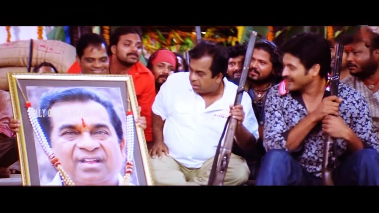 Download Brahmanandam Best Comedy Scenes | Tamil Comedy Collection | Brahmanandam Back 2 Back Comedy