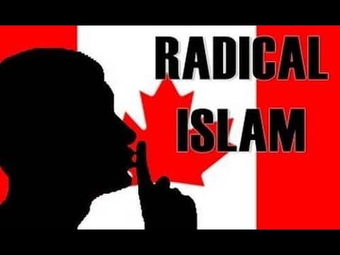 Blasphemy laws! And glory to Islamic fundamentalism