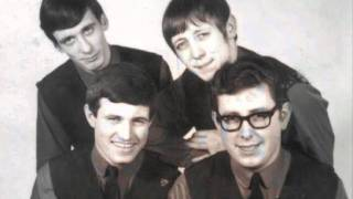 Carter-Lewis & The Southerners - Skinny Minnie - 1964 45rpm