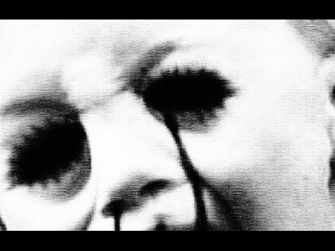 Scary Crying Baby Sound - Baby Ghost Sound Effect - YouTube