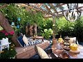 30 Tree Bench Ideas for Added Outdoor Seating