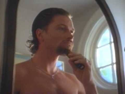 Dangerous Heart Trailer 1994