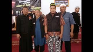 Gambar cover KOMBATPOL Bekasi in Memorian