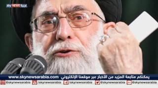 إيران.. فتوى الحج إلى كربلاء