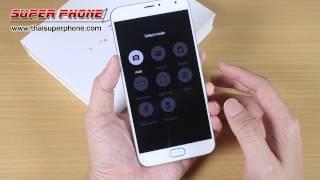 รีวิวฉบับเต็ม MEIZU MX5(สนใจโทร. 084-313-8899 / 086-819-2030 ไลน์ thaisuperphone เฟสบุ๊ค www.fb.com/superphone เวปไซต์ www.thaisuperphone.com., 2015-08-13T08:33:32.000Z)