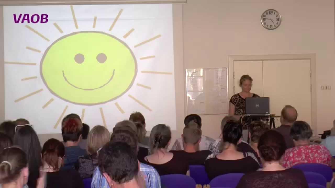 Inspiration fra undervisningen på en ordblinde-efterskole Lærer Renate Larsen – Hjembæk Efterskole