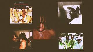 [FREE] Trippie Redd x Travis Scott Type Beat ''Ash''