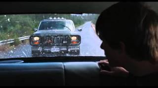 Chronicle Trailer - in cinemas February 2, 2012