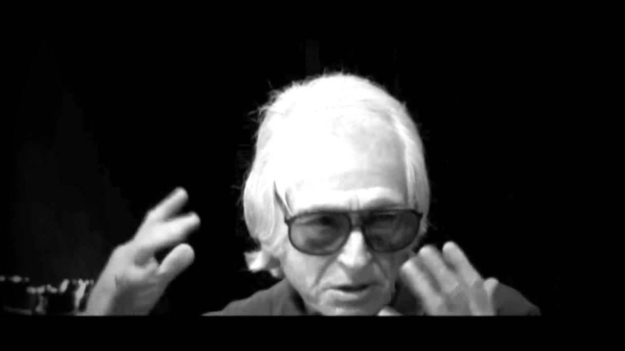 Freddie Gruber - ''The Approach''