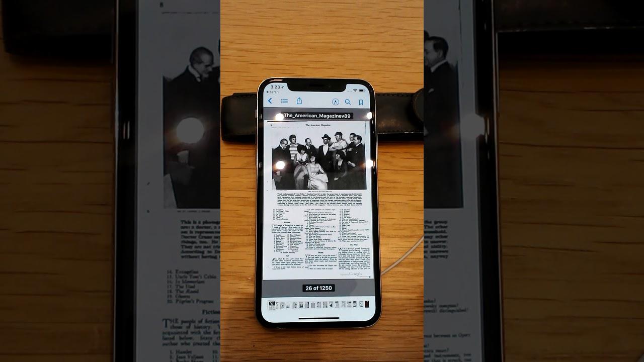 Book Of Ra X Iphone