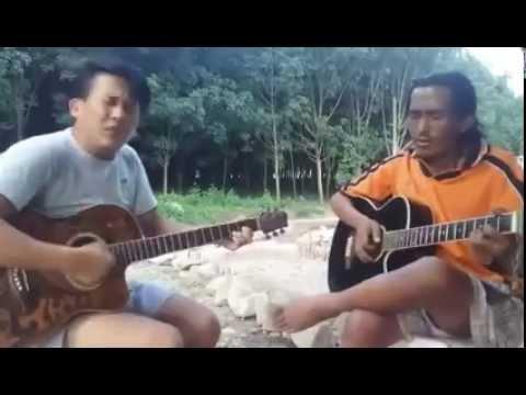 Zeb Thoj Zeb Dub 2015 - Zaj nkauj zaum kawg hauv nws lub neej บทเพลงสุดท้าย