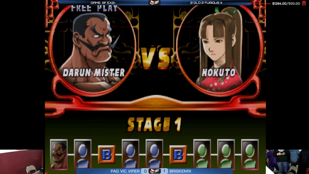 why you should play the beta for street fighter s bizarre cousin polygon why you should play the beta for street