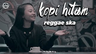 KOPI HITAM - Momonon - reggae ska cover by jovita aurel.mp3
