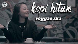 Download KOPI HITAM - Momonon - reggae ska cover by jovita aurel