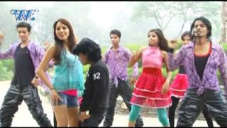 छेदा जाम हो जाई Chheda Jam ho jai Tohar Bil Ha Ki Boma Bhojpuri Hit Song HD
