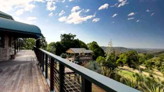 property for sale 114 brocks rd currumbin valley gold coast australia