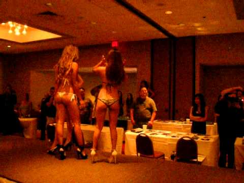 bikini-contest-green-valley-ranch-awesome-ass-galleries