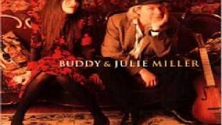 Buddy & Julie Miller - Keep Your Distance