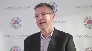 The future of lung cancer management: an unmet need in the immuno-oncology era