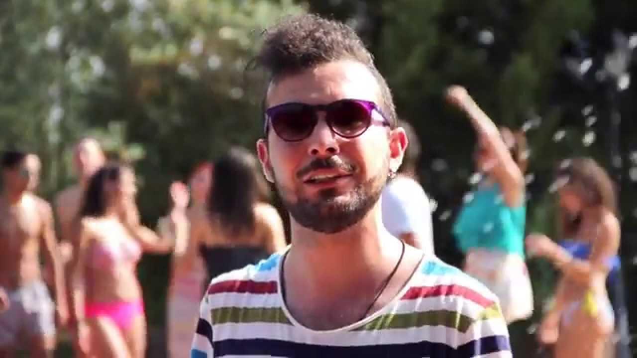 Gero Riggio - Dieci & Love