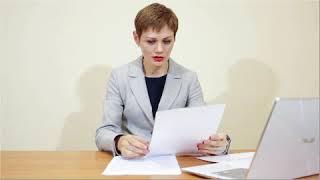 Действия граждан СССР - это экстремистская деятельность? Юридическая консультация.(, 2017-10-14T16:43:09.000Z)
