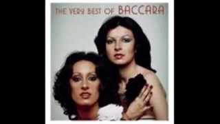 Baccara -  The Very Best Of  (2006)  Full Album
