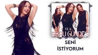Ebru Gündeş - 13,5 (Full Albüm - Tek Parça)