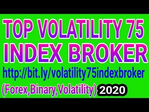 top-volatility-75-broker-2020