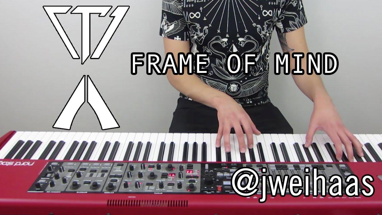 Tristam & braken frame of mind [bass boosted] youtube.