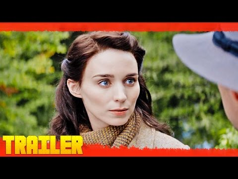 Thumbnail: The Secret Scripture (2017) Primer Tráiler Oficial Subtitulado