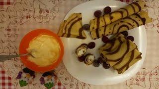 Блинчики бабушкин рецепт/ САМЫЕ ТОНКИЕ вкусные блинчики ( рецепты блинов к Масленице )