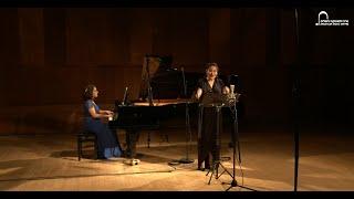 Schachar Regev / Halayla betaut - שחר רגב / הלילה בטעות