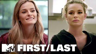 The FIRST & LAST 5 Minutes of Siesta Key Season 3 | MTV