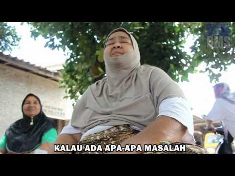 Orang Kampung Pengkalan Kubor Bercakap Tentang Calon BN