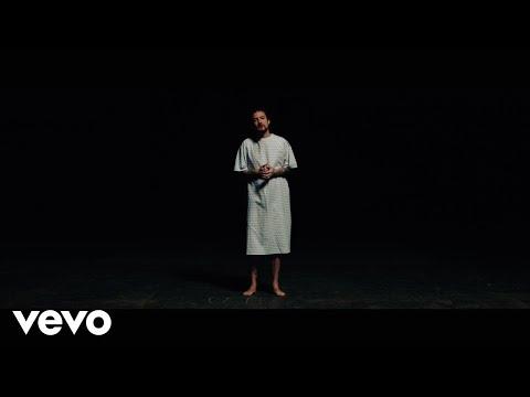 Frank Turner - Blackout (Official Video)