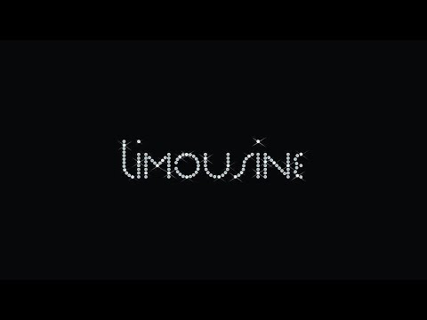 Last Night I Dreamed About You (2012 Version) : Limousine feat. Yai