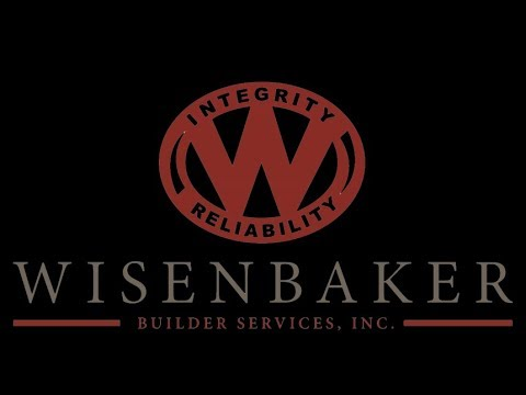 Careers Wisenbaker Builder Services Inc