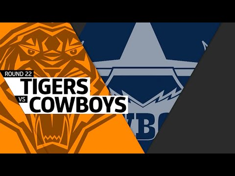 cowboys vs tigers - photo #45
