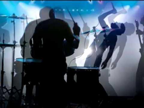 2014 Genre Jam Music Festival