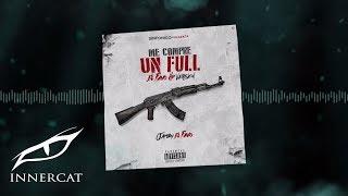 Me Compre Un Full Jamby El Favo Official Audio