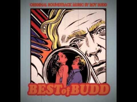 Jazz Funk Roy Budd 1976