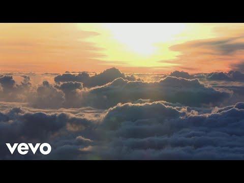 Edurne - Amanecer (Lyric Video)