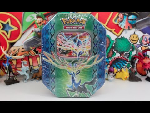 Mok: NEW!: Skylanders: Trap Team: News #22: Merchandise, Packaging & Wave 1 & 2 from YouTube · Duration:  23 minutes 5 seconds