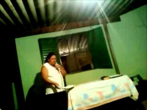Pr. Valdir Cota - 26 11 10 Part  3